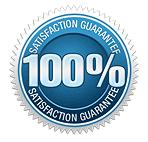 Custom designed business websites - 100 satisfaction guaranteed